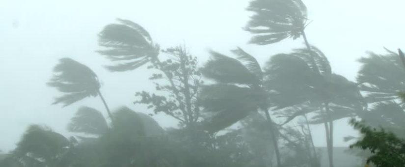 RHA se une a los esfuerzos de ayuda para las víctimas del huracán María