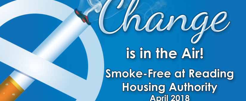 ¡El cambio está en el aire en RHA!