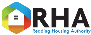 Reading Housing Authority