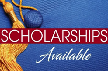 PA Housing Authorities Directors Association (PHADA) Scholarship Program