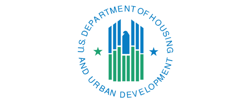 A Message from HUD on Rent Payment During the COVID-19 Pandemic
