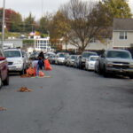 Glenside & Oakbrook Community Clean-Up Day -  October 23, 2020 4